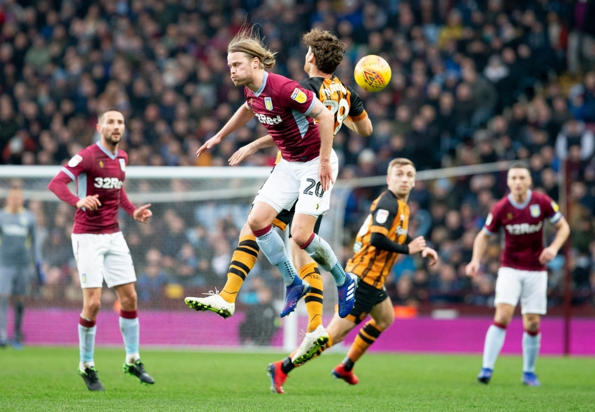 Birkir-Bjarnason-Talking-Points-Aston-Villa-vs-Hull