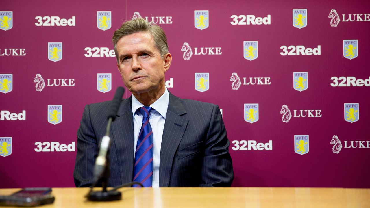 Christian-Purslow-Aston-Villa-Trust-AGM