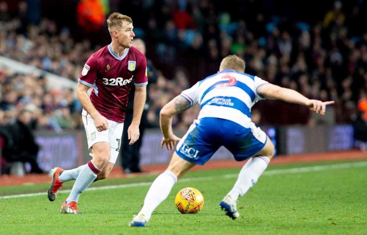 James-Bree-Aston-Villa