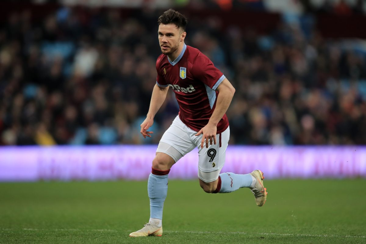 Scott-Hogan-Joins-Sheff-Utd